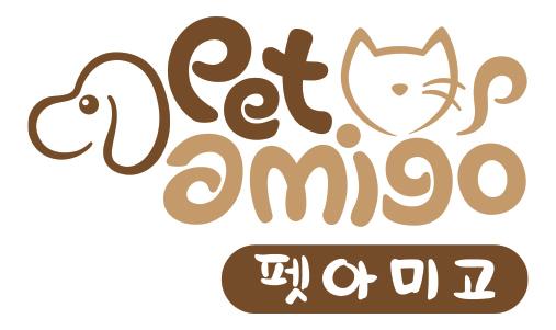 petamigo_logo.jpg